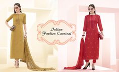 Best ever ethnic collection for every occasion! Shop online at threadsnhues.com to get the best quality and original women wear at retail and wholesale level. #wholesaleshopping