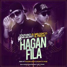 #Zolitario #MrMonty Hagan Fila #FullPiso #astabajoproject #reggaeton #Orlando #Miami #NewYork #LosAngeles #PR #seo
