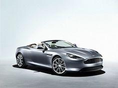 aston martin virage coupe volante 4 Aston Martin Db9 Volante 21ba454e950d6