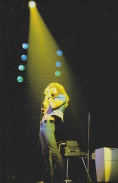 Robert Plant http://www.pinterest.com/TheHitman14/led-zeppelin-%2B/