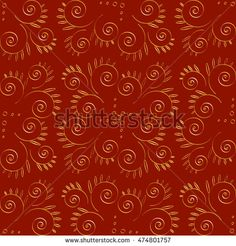 Find Vector Floral Volumetric Seamless Pattern Christmas stock images in HD and millions of other royalty-free stock photos, illustrations and vectors in the Shutterstock collection. Thousands of new, high-quality pictures added every day. Christmas Design, Royalty Free Stock Photos, Patterns, Illustration, Floral, Pictures, Image, Christmas Drawing, Pattern