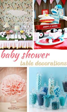 Open House Baby Shower Ideas Oh Baby Pinterest Open House Babies And Party Party