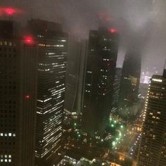 Image result for rainy tokyo