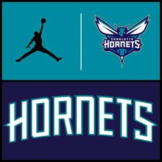 official photos 6c92c 1c013 Supreme Wallpaper, Charlotte Hornets, Basketball Pictures, Viper, Loyalty,  Transformers, Nba