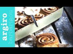Γλυκά • Argiro Barbarigou - YouTube