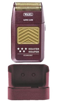 Special Offers - Wahl 5 Star 8547 Rechargeable Hypoallergenic Gold Foil Bump Free Shaver W Stand Great Quality - In stock & Free Shipping. You can save more money! Check It (March 27 2016 at 10:33AM) >> http://electrictoothbrushob.net/wahl-5-star-8547-rechargeable-hypoallergenic-gold-foil-bump-free-shaver-w-stand-great-quality/
