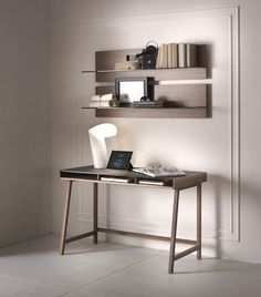 PACINI U0026 CAPPELLINI: ABACO Design By Fabio Rebosio Abaco Writing Desk With  Its Refined Elegance Allows ...   Contemporary Designers Furniture