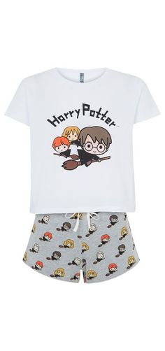 Harry Potter Movies On Tv underneath Harry Potter World Shirts. Harry Potter Characters Actors her Harry Potter World Prices Funny Harry Potter Shirts, Mode Harry Potter, Harry Potter Pyjamas, Funny Kids Shirts, Harry Potter Merchandise, Harry Potter Style, Harry Potter Outfits, Harry Potter Clothing, Harry Potter Nail Art