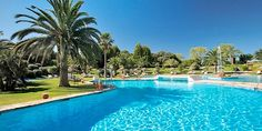 Top 10 family-friendly hotels in Spain