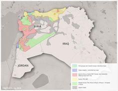 Informe de la Guerra de Irak.