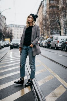 3. Weekly Update | Fashion Blog from Germany / Modeblog aus Deutschland, Berlin