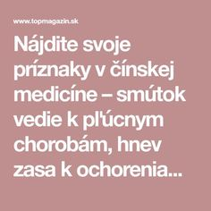 Tarot, Nordic Interior, Psychology, Healthy Eating, Medical, Feng Shui, Astrology, Anatomy, Psicologia