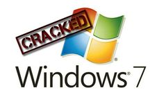latest hacking tricks for windows 7
