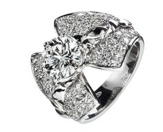 Oy Tillander Ab diamond ring www. Rings For Men, Abs, Jewelry, Men Rings, Crunches, Jewlery, Jewerly, Schmuck, Abdominal Muscles