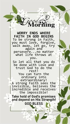 Good Morning Sweetheart Quotes, Good Morning God Quotes, Good Morning Inspirational Quotes, Morning Greetings Quotes, Inspirational Prayers, Good Morning Messages, Morning Prayer For Family, Good Morning Prayer, Morning Blessings