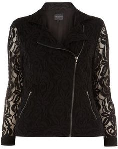 Cute plus size jackets http://www.femalefirst.co.uk/shopping/trendy-plus-size-fashion-for-women-autumn-jackets-325403.html