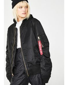 Free, fast shipping on Slim Jacket at Dolls Kill, an online boutique for punk and rock fashion. Alpha Industries Ma 1, Pvc Leggings, Sequin Jeans, Rain Jacket, Bomber Jacket, Moto Pants, Fishnet Tights, Knit Shorts, Festival Fashion