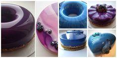 Recetas y productos para repostería creativa, cupcakes, tartas, cakepops, galletas y otros precisos dulces...