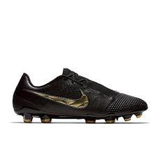 meet a4803 27bd8 Botines Nike CTR360 Maestri 2 FG - Netshoes   Zapatillas de Fútbol ...