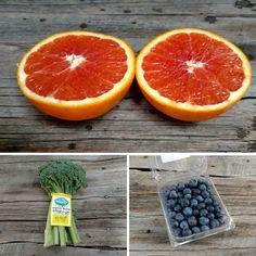 Sneek peek of our Buyer's Club this week! Order your share at link in bio! . . . . . . #food #farmtotable #foodporn #instafood #yumm #delicious #codywyoming #codywy #codywyo #wyoming #idaho #montana #wyominggrown #growninwyoming #thatswy #wyomade #yellowstone #tetons #seedtoplate #farmtofork #eat #eathealthy #eathealthyfood #healthyfood #healthyeats #farm #farmtablewest
