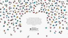 Apples WWDC is moving to San Jose  Apple just announced that its Worldwide Developers Conference is going to move back to San Jose after a long run at the Moscone Center in San Francisco. Its going to happen on June 5-9 2017 and registrations will open on March 27. Why is Apple leaving San Francisco for the McEnery Convention Center in San Jose? San Francisco and Apple have changed quite a lot for the past decade. Read More  via Techcrunch gadget review Tech News