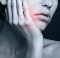 Entenda os motivos da dor no dente