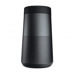 These models comes with wireless connectivity that enable you stream your favorite songs. With that said, here is a rundown of the best Bose speakers available on the market today. Small Speakers, Best Speakers, Stereo Speakers, Bluetooth Speakers, Wireless Music System, Speaker System, Multimedia Speakers, Alexa App, Works With Alexa