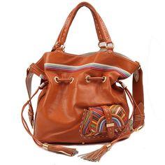 da31003e22 Lancel a été fondée en à l'époque un sac à main n'était pas un signe de  mode. Apportez un nouvel impact visuel, c'est précisément avoir un sac  Lancel et ...