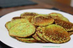 Gluteenitonta leivontaa Pancakes, Breakfast, Food, Morning Coffee, Essen, Pancake, Meals, Yemek, Eten