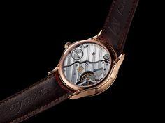 Venturer Small Seconds (fondello) http://www.orologi.com/news/venturer-la-nuova-collezione-di-h-moser-cie-