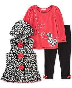 86e8128c6 457 best Nana s Baby images on Pinterest