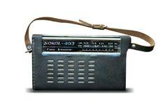 Sokol radio