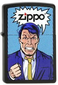 """Résultat de recherche d'images pour """"zippo masques"""""""