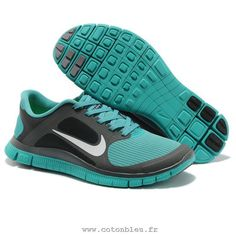 d24aeb579fa0 82 Best air max 90 hyperfuse images | Nike boots, Nike free shoes ...