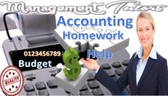 #Management_Tutors is one of the #best_educational_academic_portal that offering #accounting_homework_help and managerial accounting to the students.  Visit Here https://www.managementtutors.com/accounting-assignment-help  For Android Application users https://play.google.com/store/apps/details?id=gkg.pro.mt.clients&hl=en