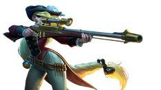 Mobile Legends Lesley transparent: Royal Musketeer by b-la-ze on DeviantArt Musketeers, Anime Neko, Mobile Legends, Best Youtubers, User Profile, Photo Editing, Deviantart, Games, Digital