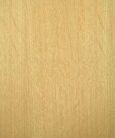 Anigre Wood Veneer, Quarter Cut No Figure | wood veneer products | Wood veneer, Wood, Wallpaper roll