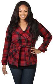 Junior Plus Size Clothing | DebShops.com