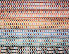 Pezzy Print fabric bundle by American Jane for Moda by fabricshoppe, $16.50