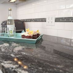 Kitchen Backsplash Subway Tile Design Ideas, Pictures, Remodel, and Decor