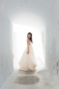 Elegance in white. Wedding Bride, Wedding Day, Wedding Dresses, Greece Islands, Photography Services, Athens, Got Married, Wedding Inspiration, Wedding Photography