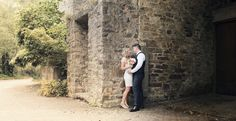 Anna and Jeremy were wed on a super warm day in january at the relic of the old-world that is the Bridgewater Mill. The location made for some great scenes! Old World, Wedding Photos, Old Things, Anna, Marriage Pictures, Wedding Shot, Wedding Pictures