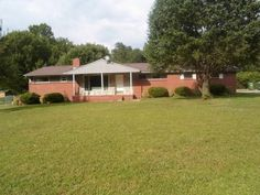 Motivated Seller in Cherryville NC 3 bedroom home for sale in
