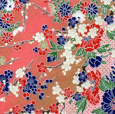 Asian Stock Fabric Textures Textures and patterns | creaTTor