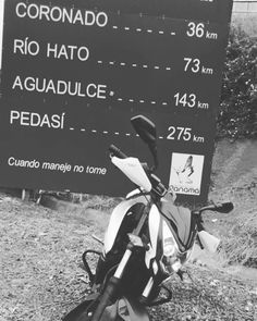 #voy elmío voy en la #via voy #pulsarmania #NS200 #motopulsar #motopulsarNS200 #blackandwhitephoto #Mundomoto #pa #panama🇵🇦 #más abajo de #coronado se va #motorista #motoworld #videomoto 🇵🇦🏍🇵🇦🏍 #motorcycle #motorizado es lo #mio #sandiegoconnection #sdlocals #coronadolocals - posted by Gabriel Aponte 🇻🇪🇩🇴🇵🇦🇨🇷🇨🇴🇳🇮 https://www.instagram.com/gabrielsarabiavnz. See more post on Coronado at http://coronadolocals.com