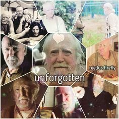 Walking Dead Show, Jeffrey Dean, Stuff And Thangs, Best Shows Ever, Movies Showing, Instagram