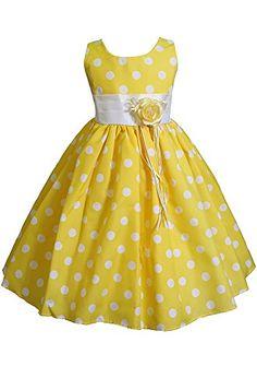 Girls Pageant Dresses, Little Dresses, Little Girl Dresses, Pretty Dresses, Flower Girl Dresses, Kids Dress Wear, Baby Dress, African Fashion, Kids Fashion