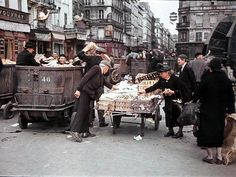 andre-zucca-Paris-sous-occupation-1940-1944-30