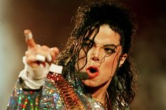 Was Michael Jackson murdered? Here's the evidence.