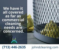 your cleaning needs anywhere have a solution with our certified staff. All Covers, Cleaning, Home Cleaning